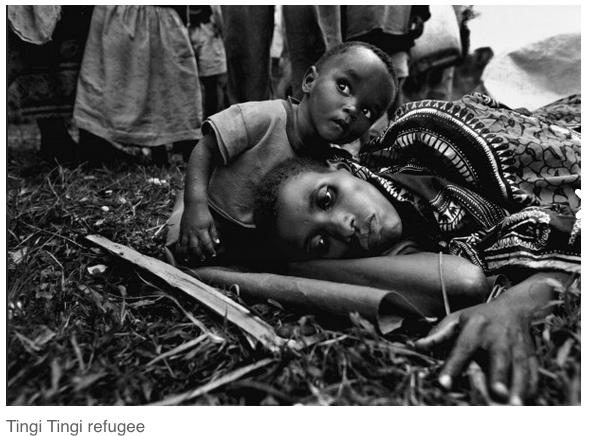Tingi Tingi Refugee Camp Massacre – Hutu Genocide 14-9-2020 18-52-11