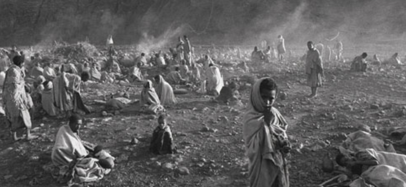 1980s Ethiopia famine- Facts- FAQs- and how to help - World Vision 8-2-2021 15-01-36